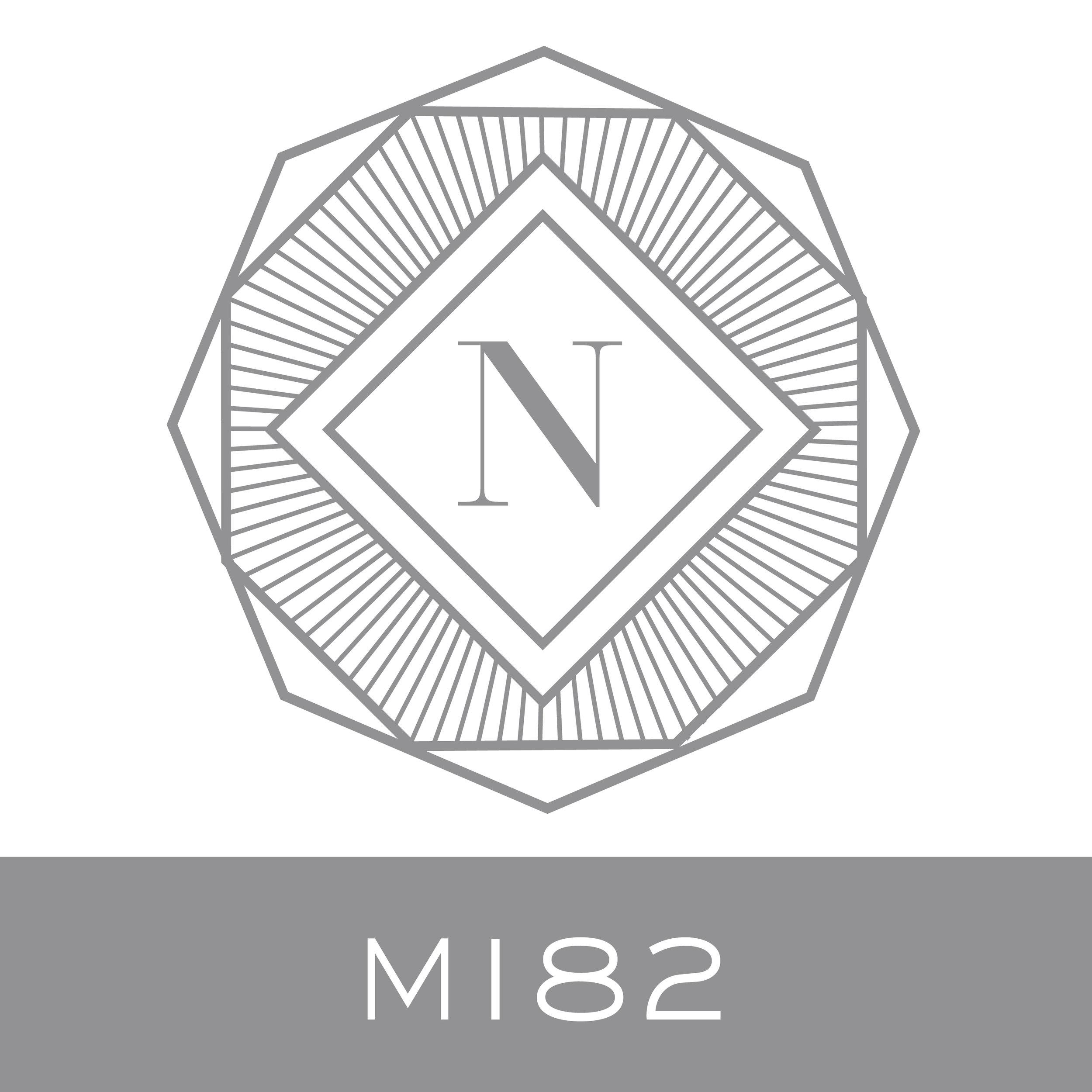 M182.jpg