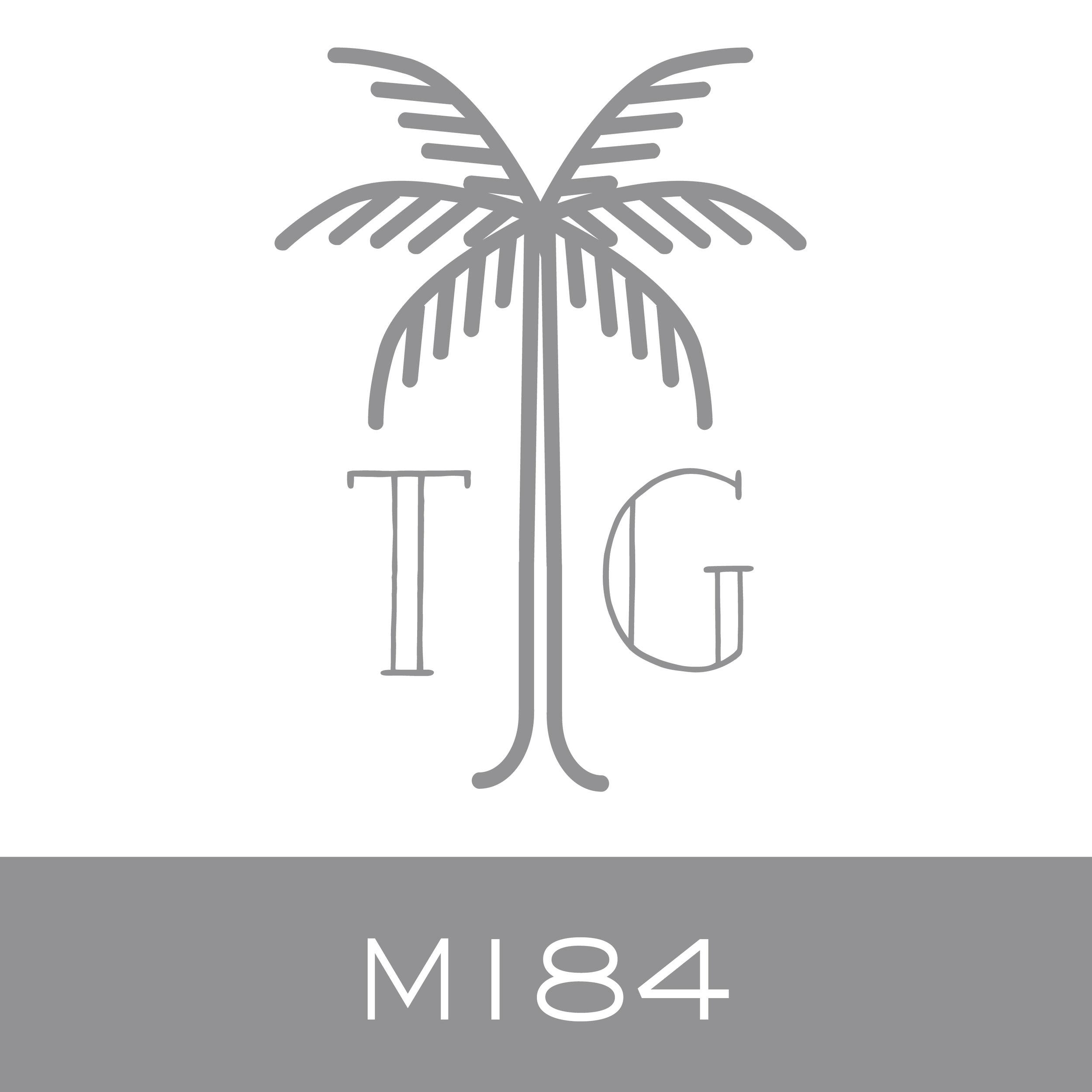 M184.jpg