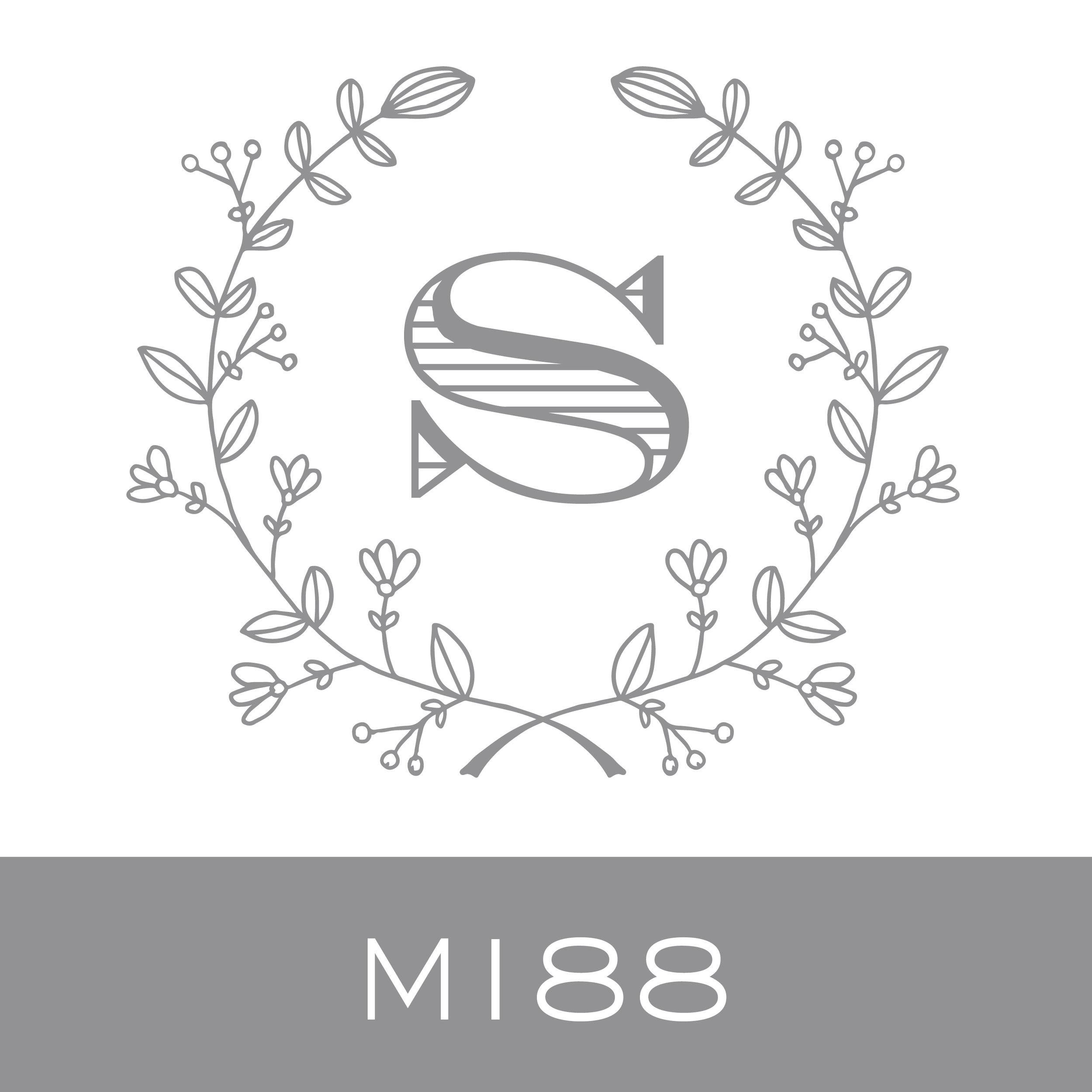 M188.jpg