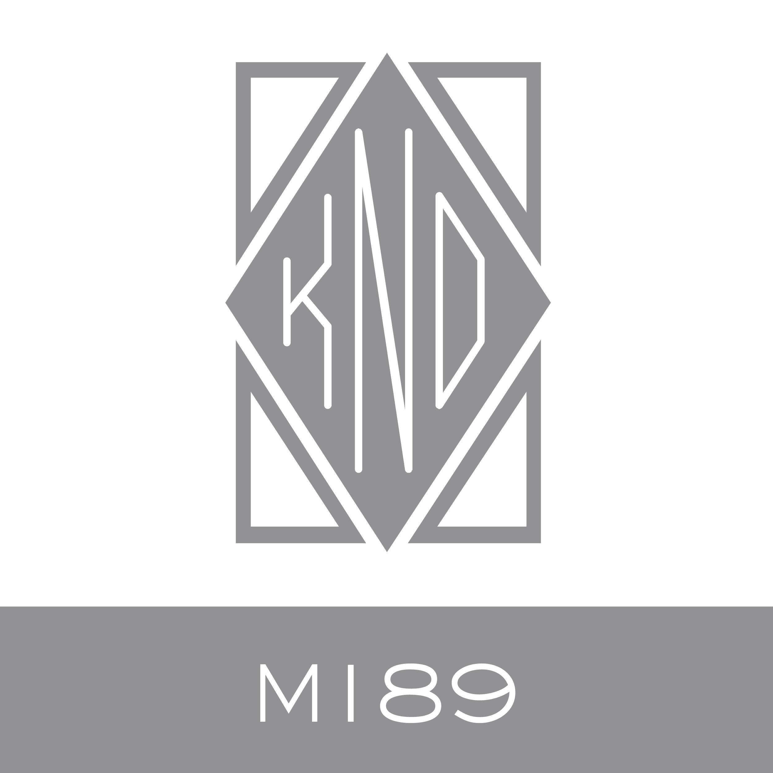 M189.jpg