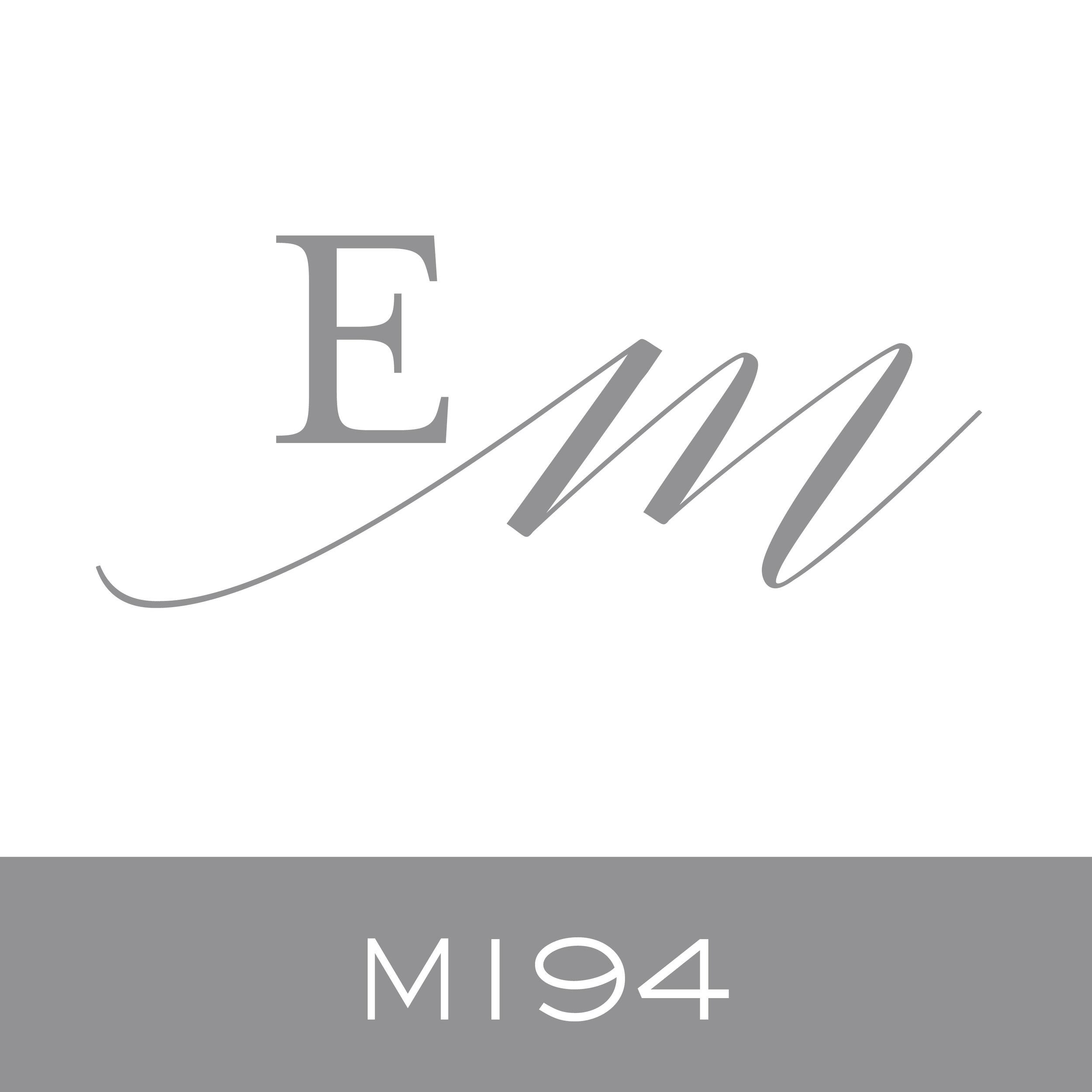 M194.jpg