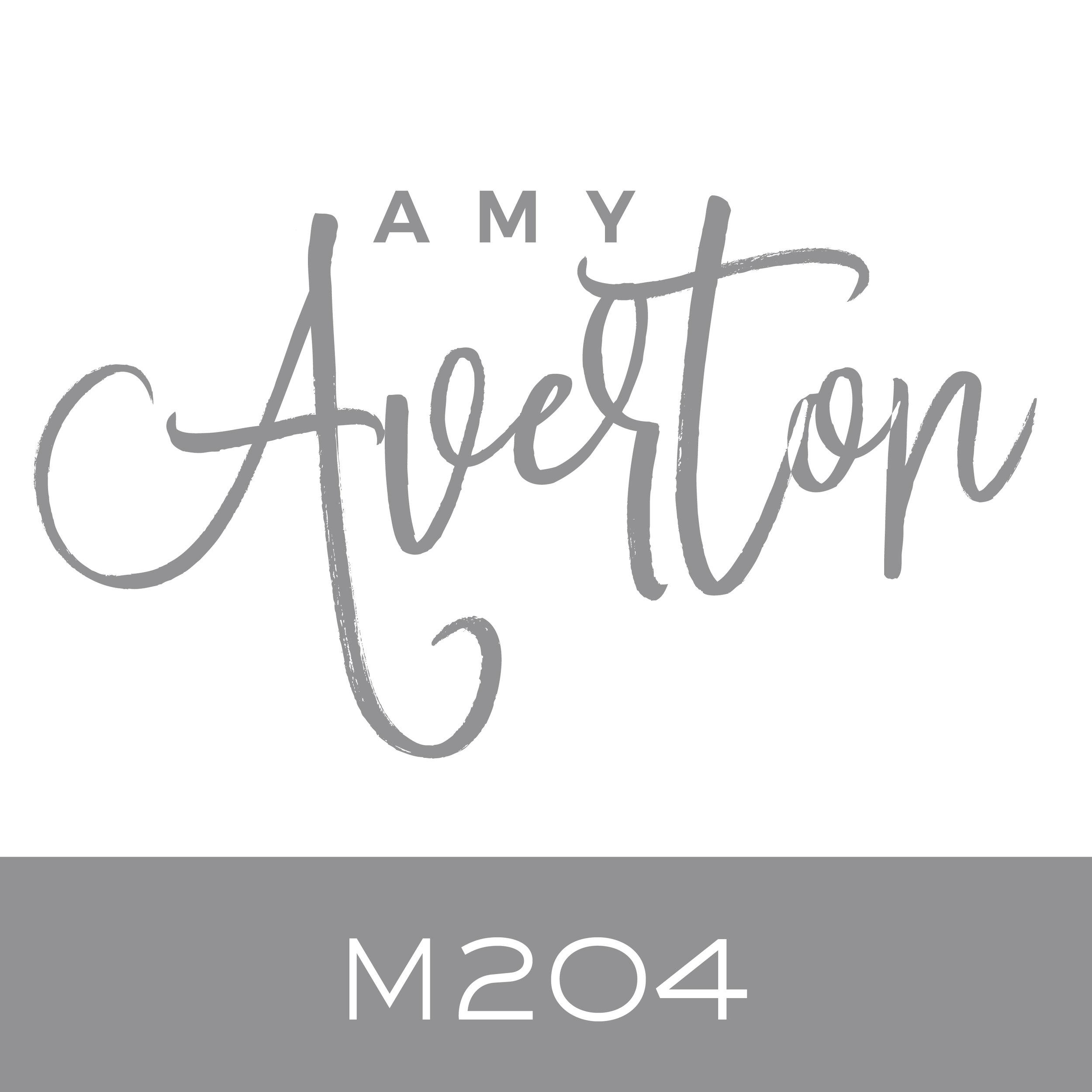 M204.jpg