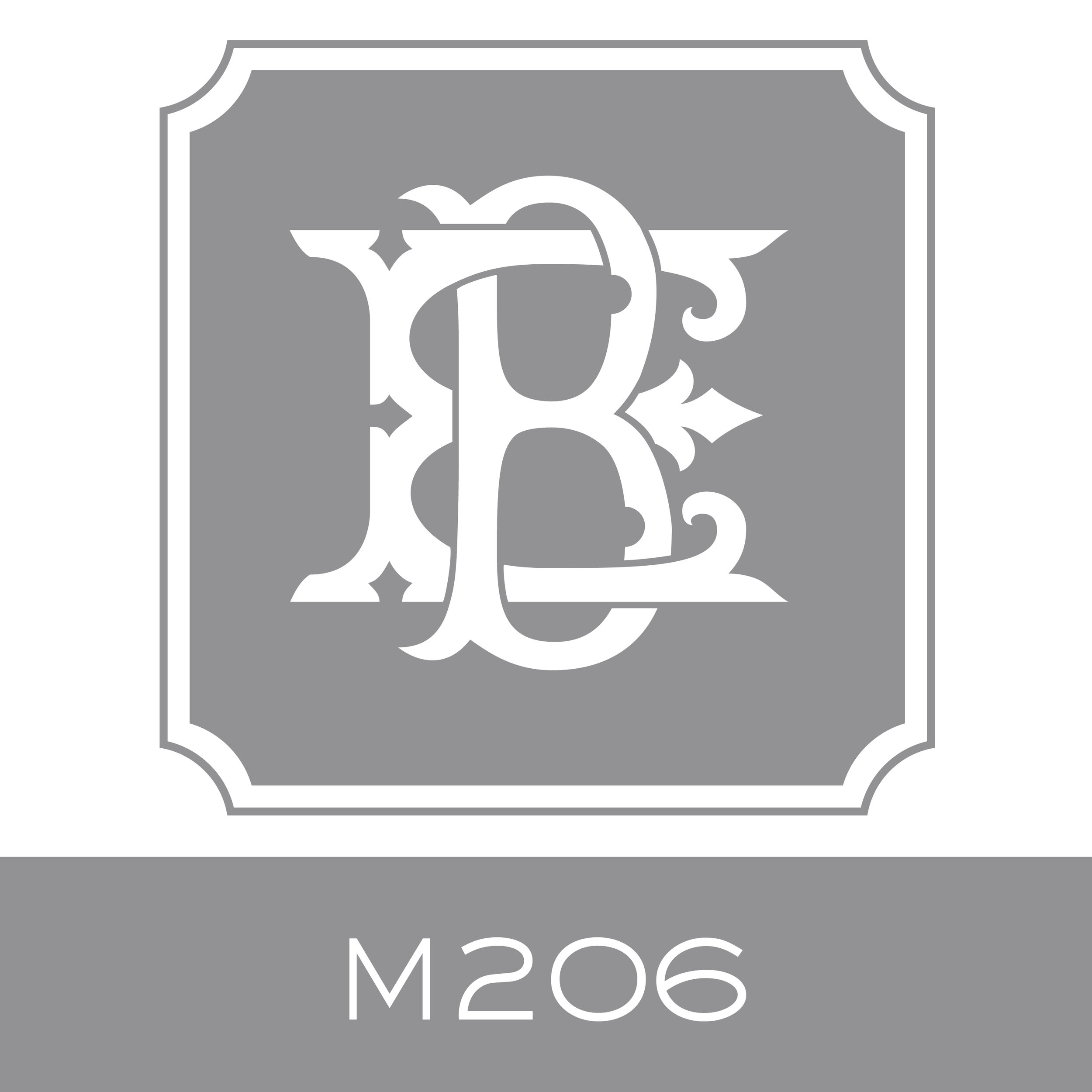 M206.jpg