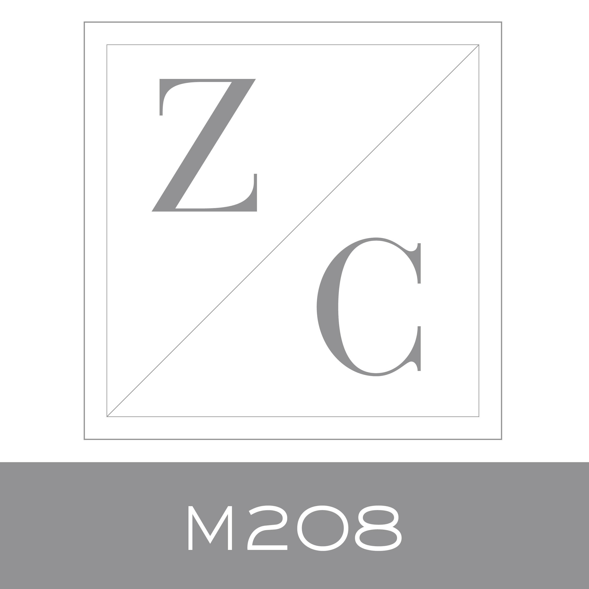 M208.jpg