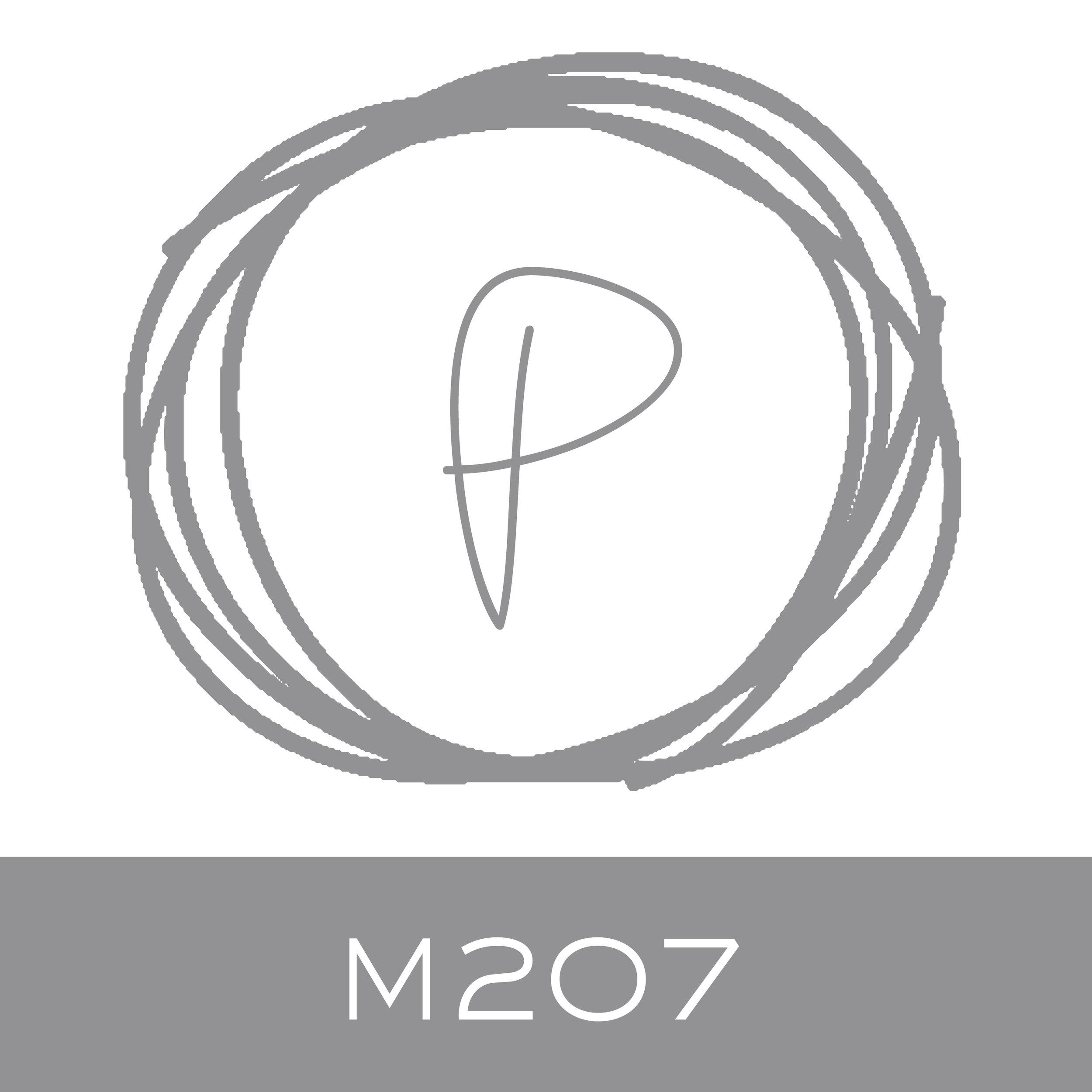 M207.jpg