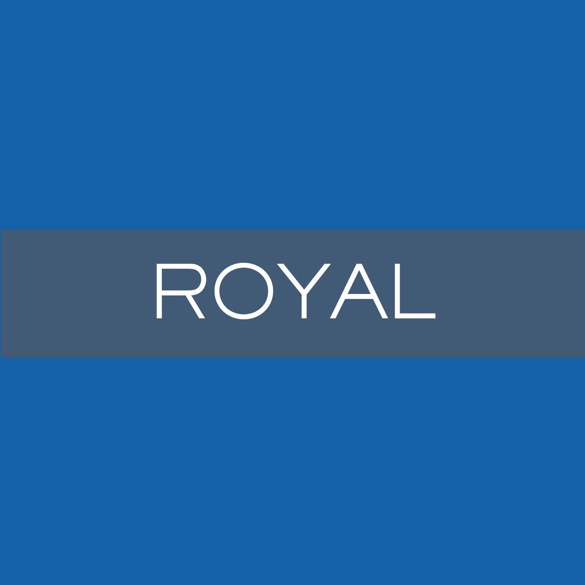 WNP_RoyalBlue.jpg