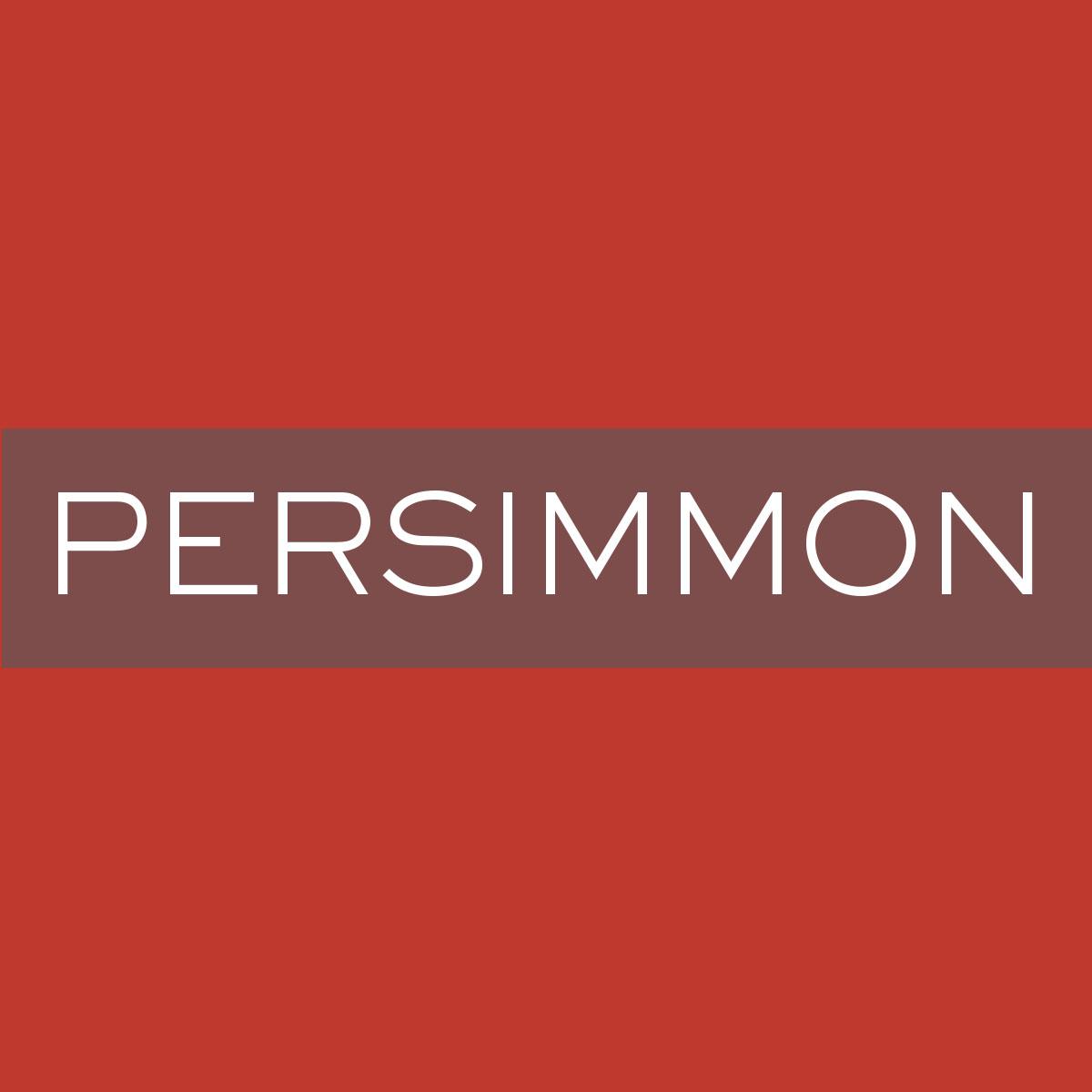 WNP_Persimmon.jpg