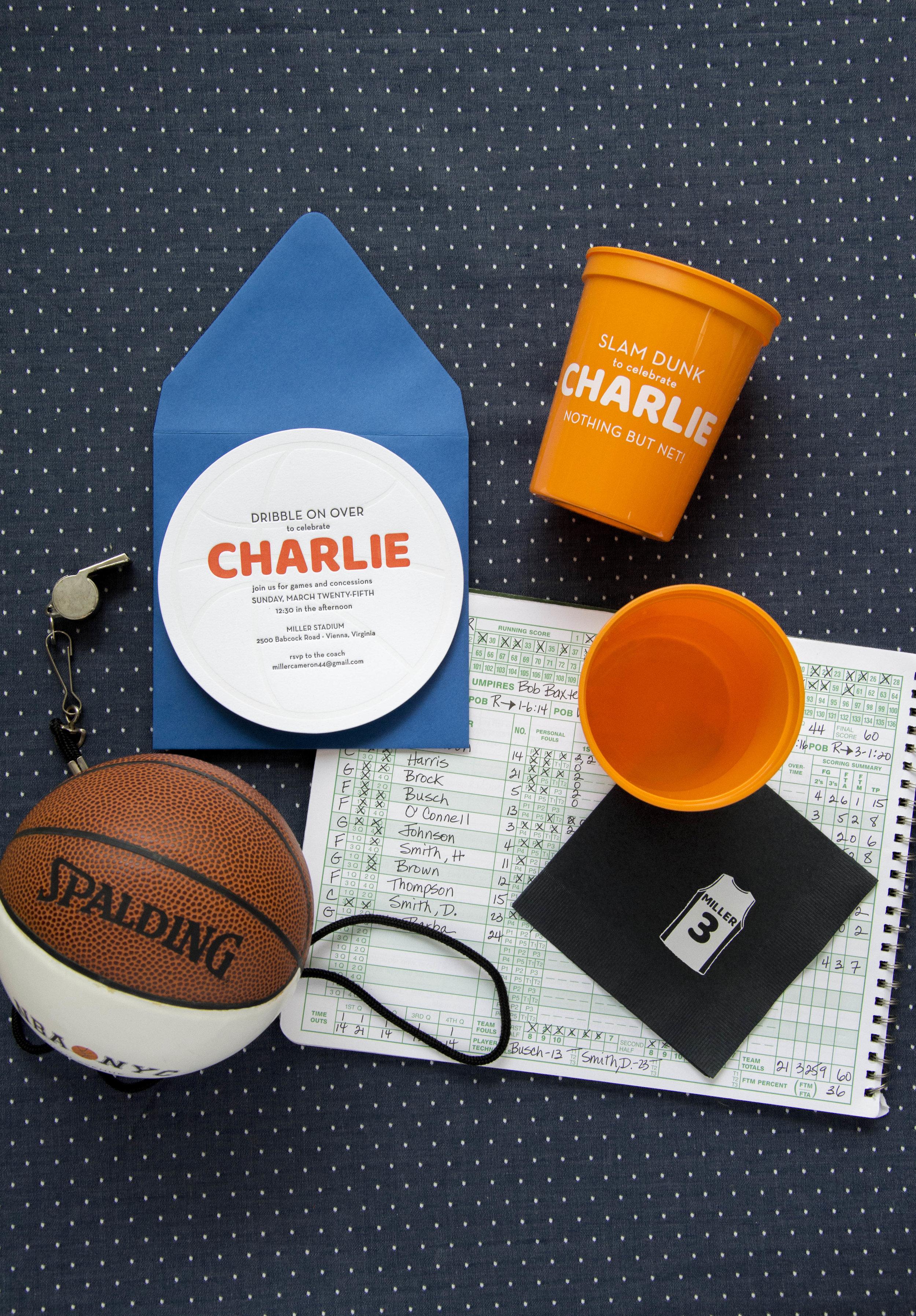 CB-87_Stylized_Basketball_HautePapier.JPG