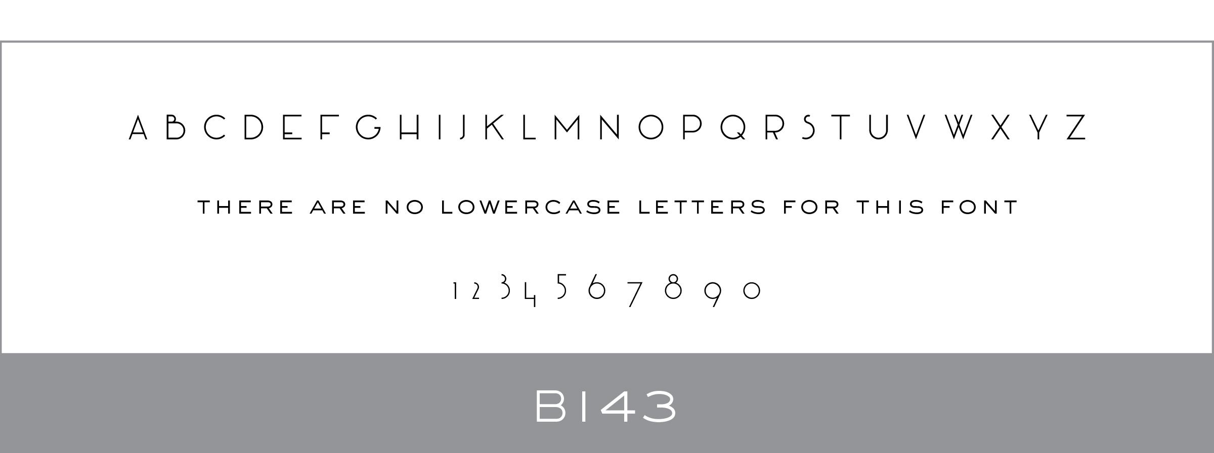 B143_Haute_Papier_Font.jpg
