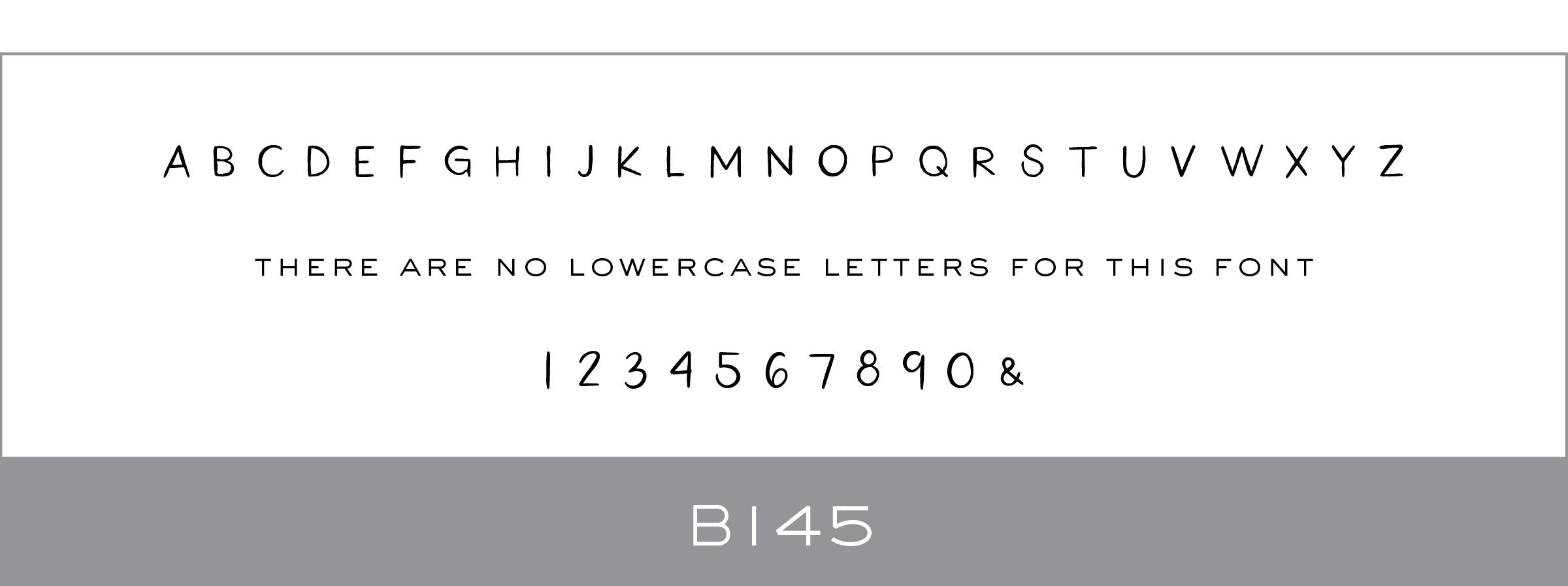 B145_Haute_Papier_Font.jpg