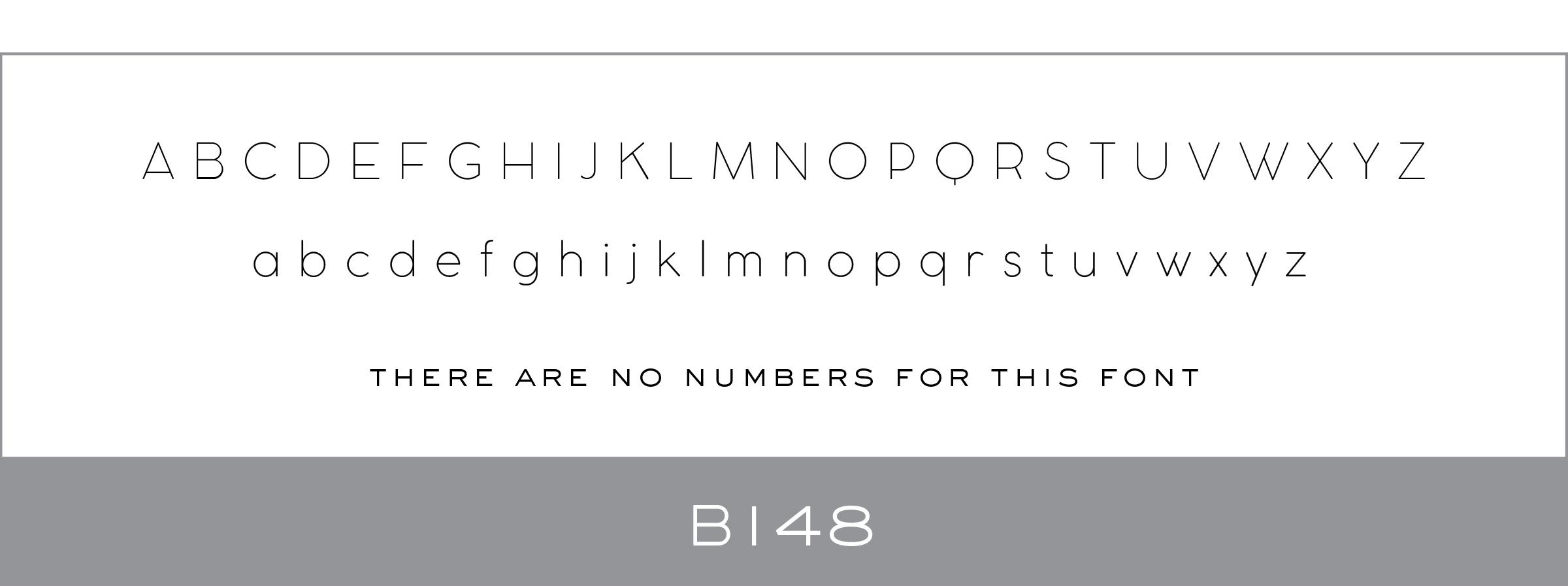B148_Haute_Papier_Font.jpg