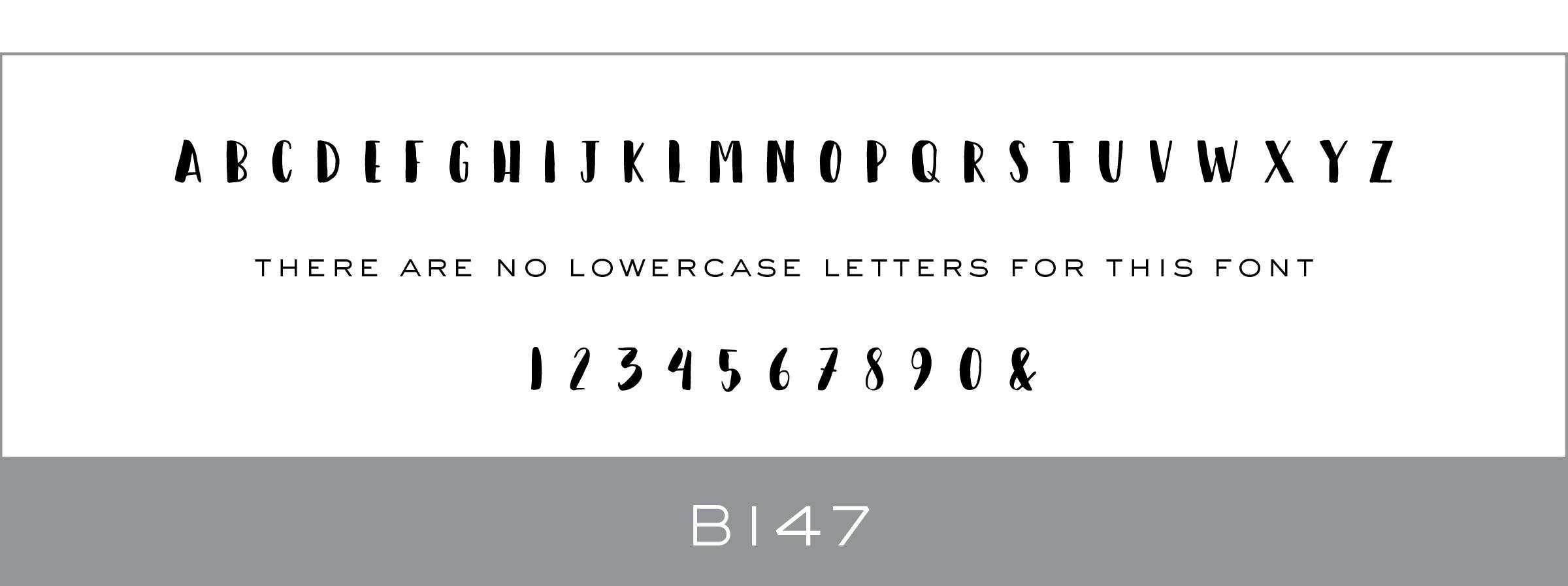 B147_Haute_Papier_Font.jpg