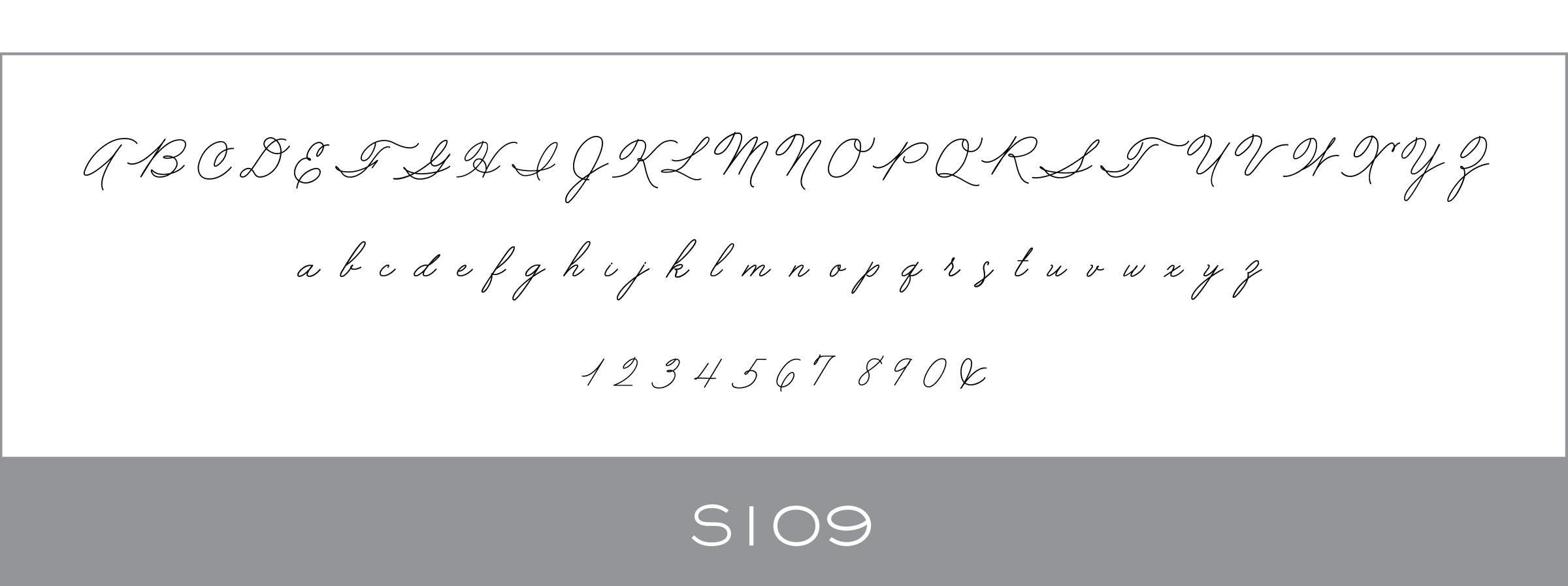 S109_Haute_Papier_Font.jpg