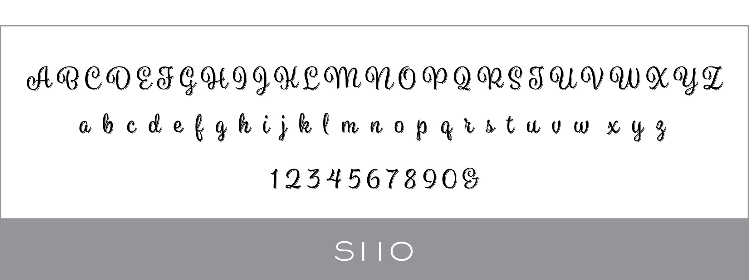 S110_Haute_Papier_Font.jpg