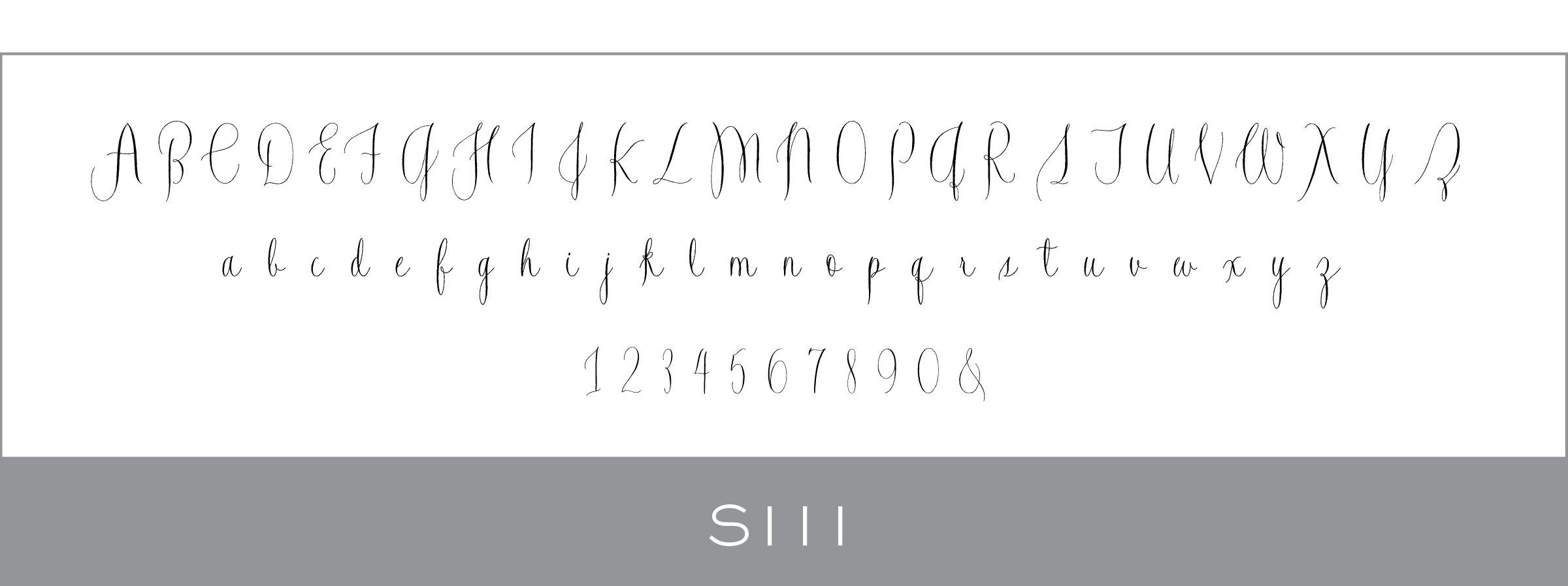 S111_Haute_Papier_Font.jpg