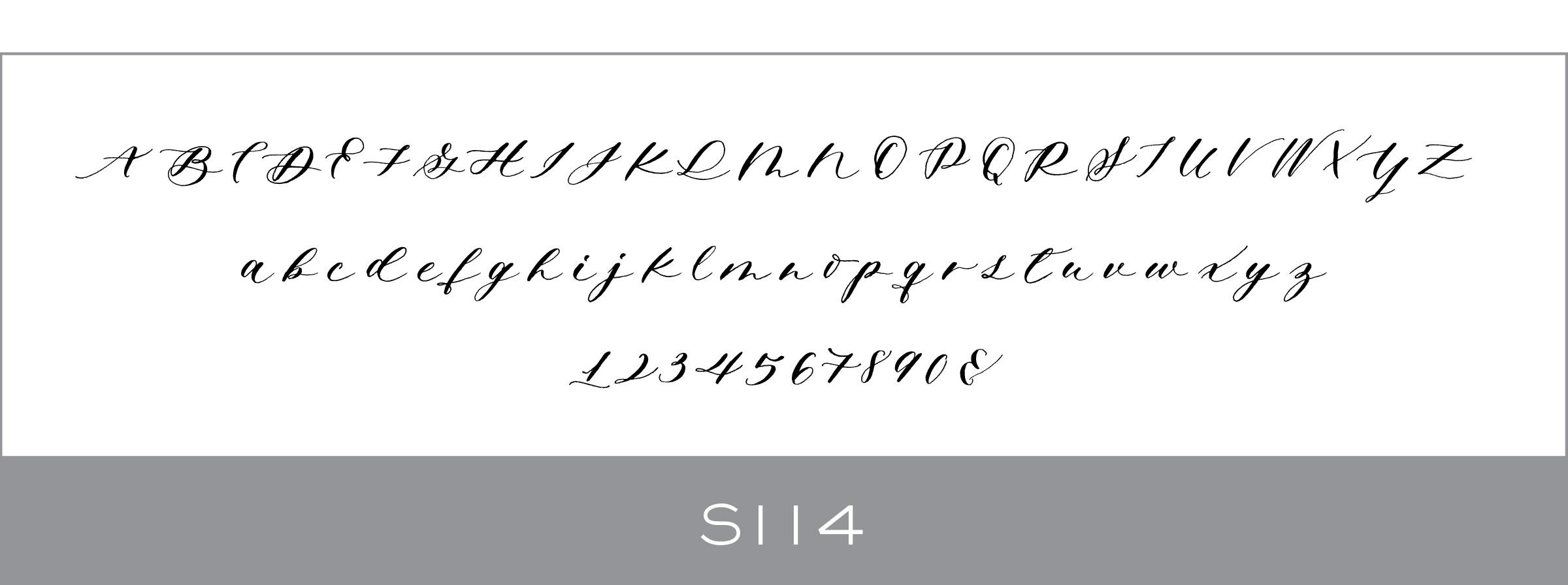 S114_Haute_Papier_Font.jpg