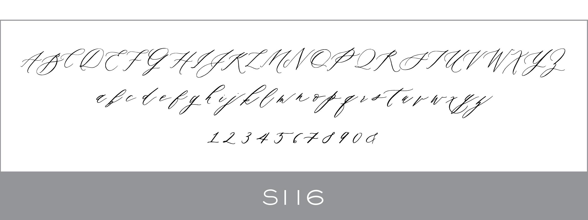 S116_Haute_Papier_Font.jpg
