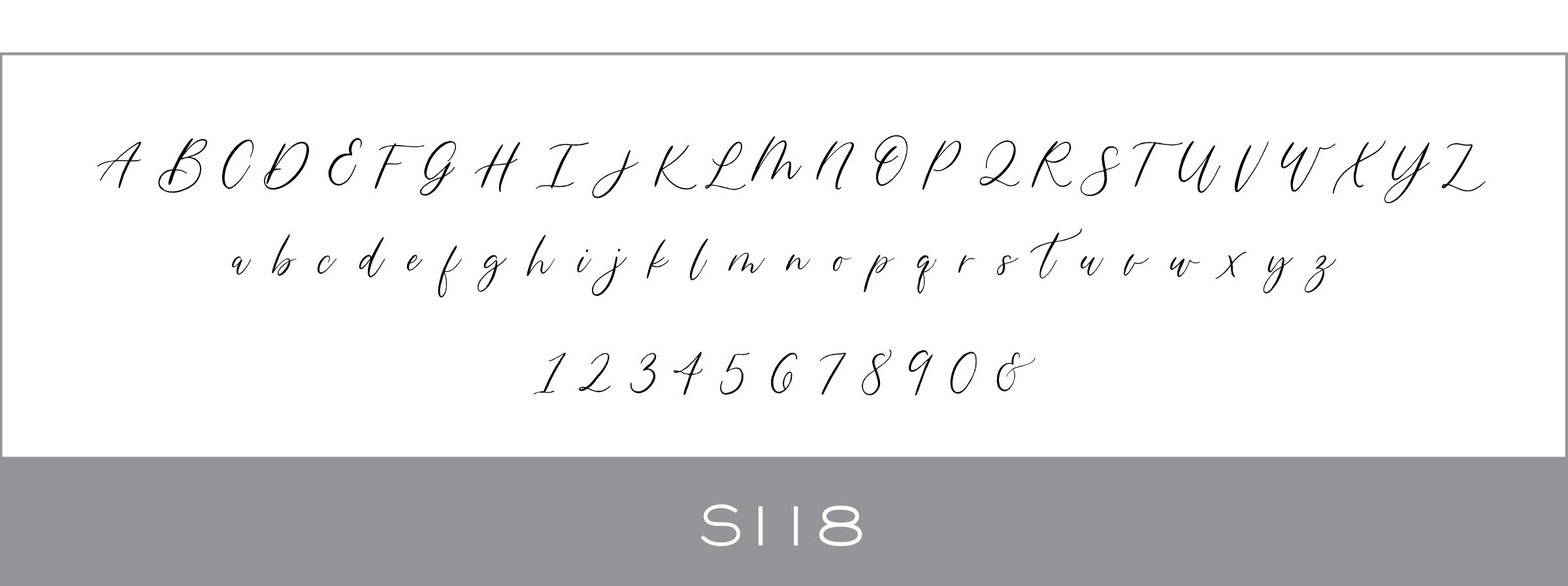 S118_Haute_Papier_Font.jpg