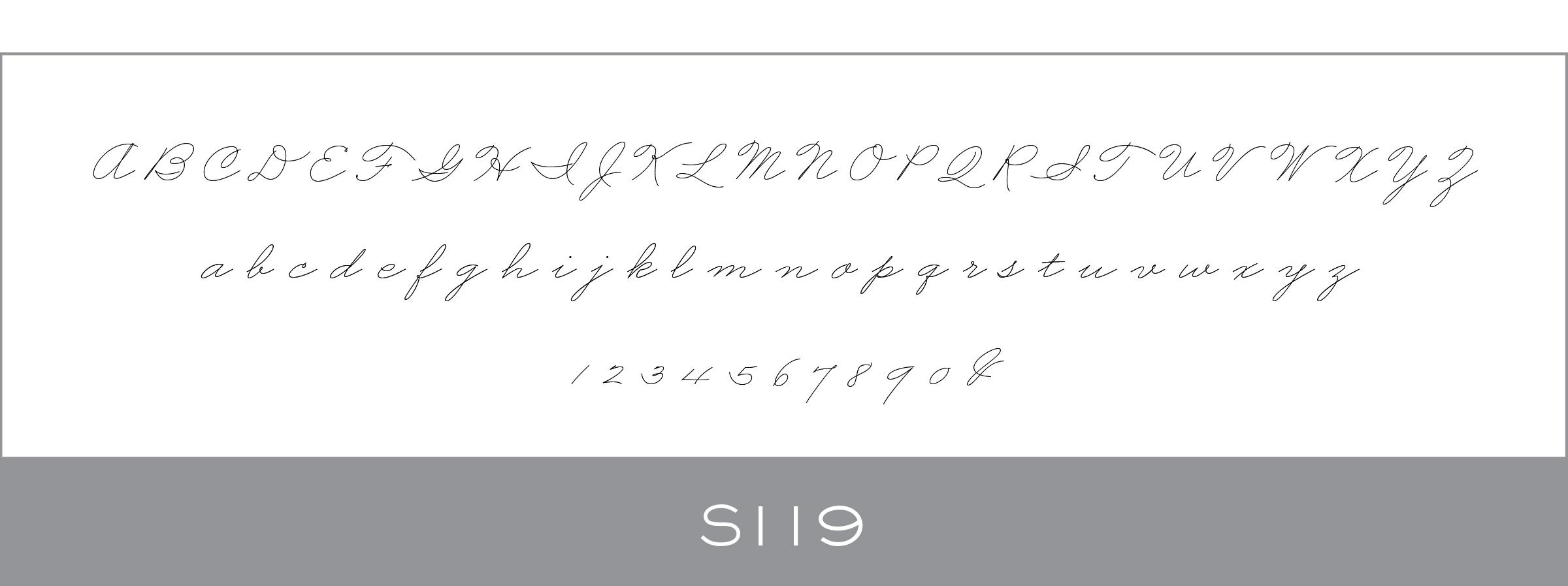 S119_Haute_Papier_Font.jpg