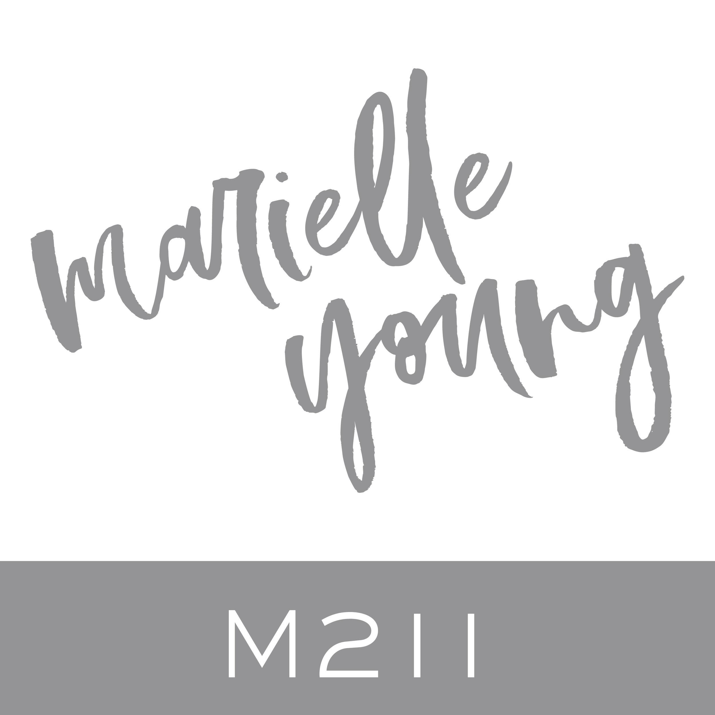 M211.jpg
