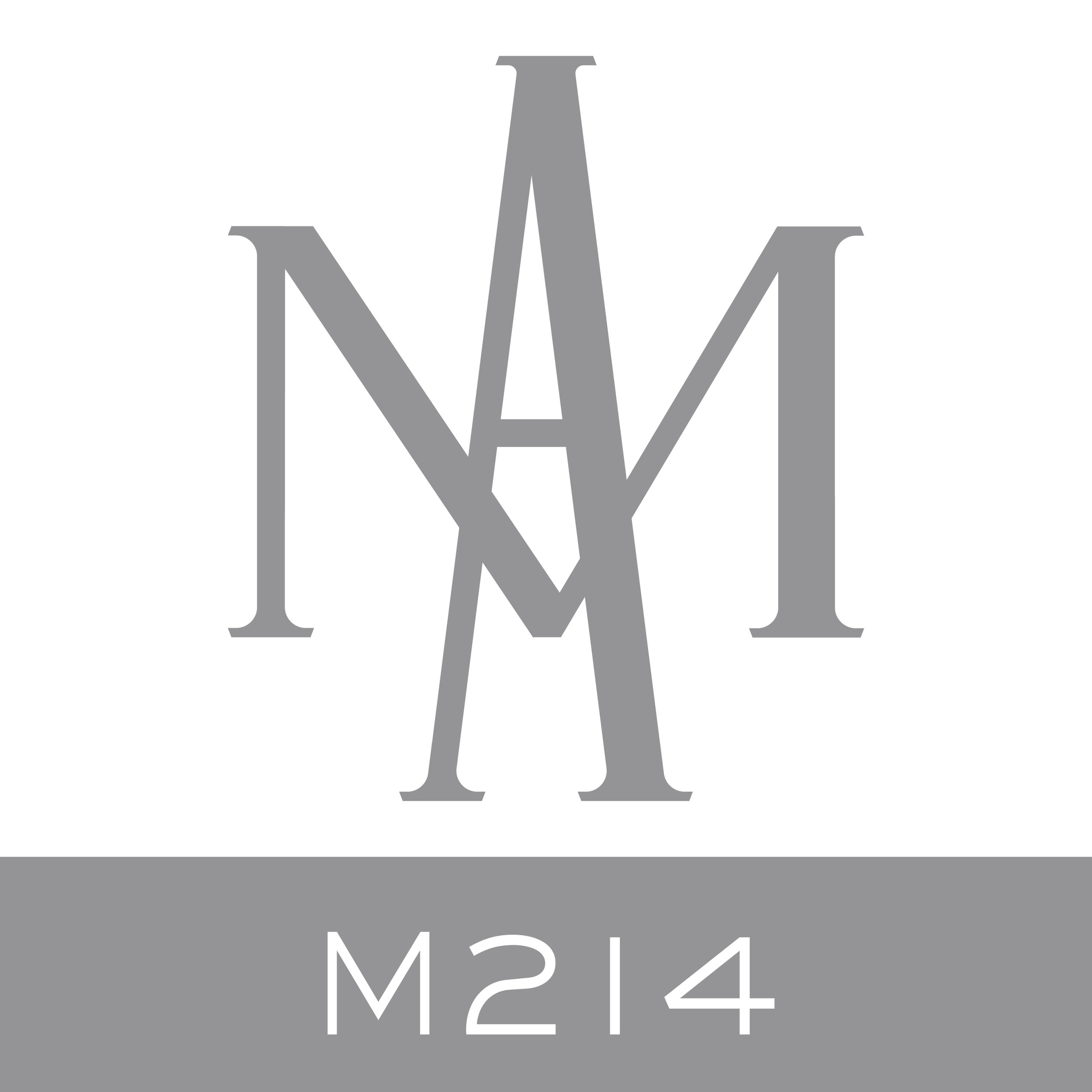M214.jpg
