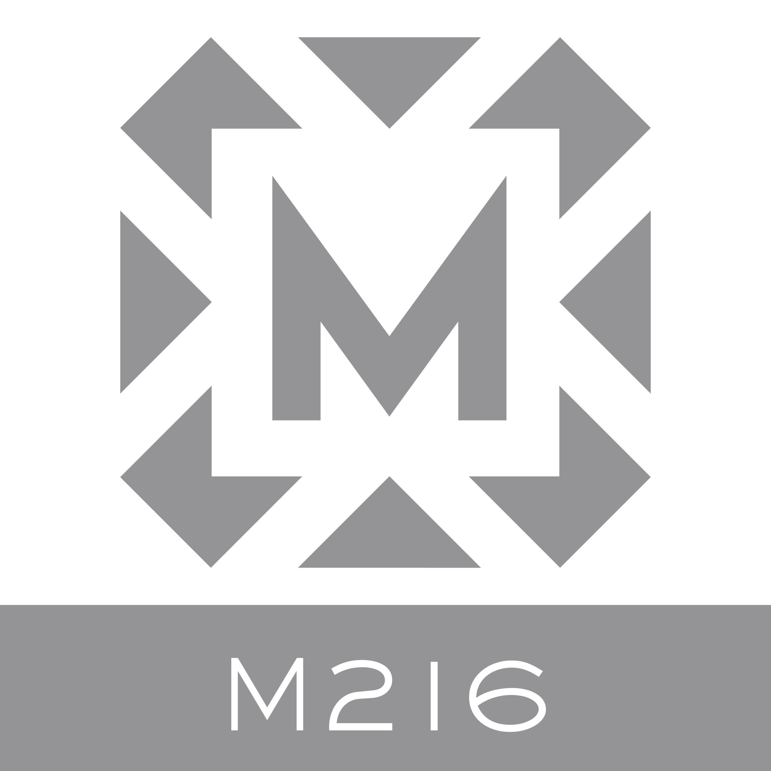 M216.jpg