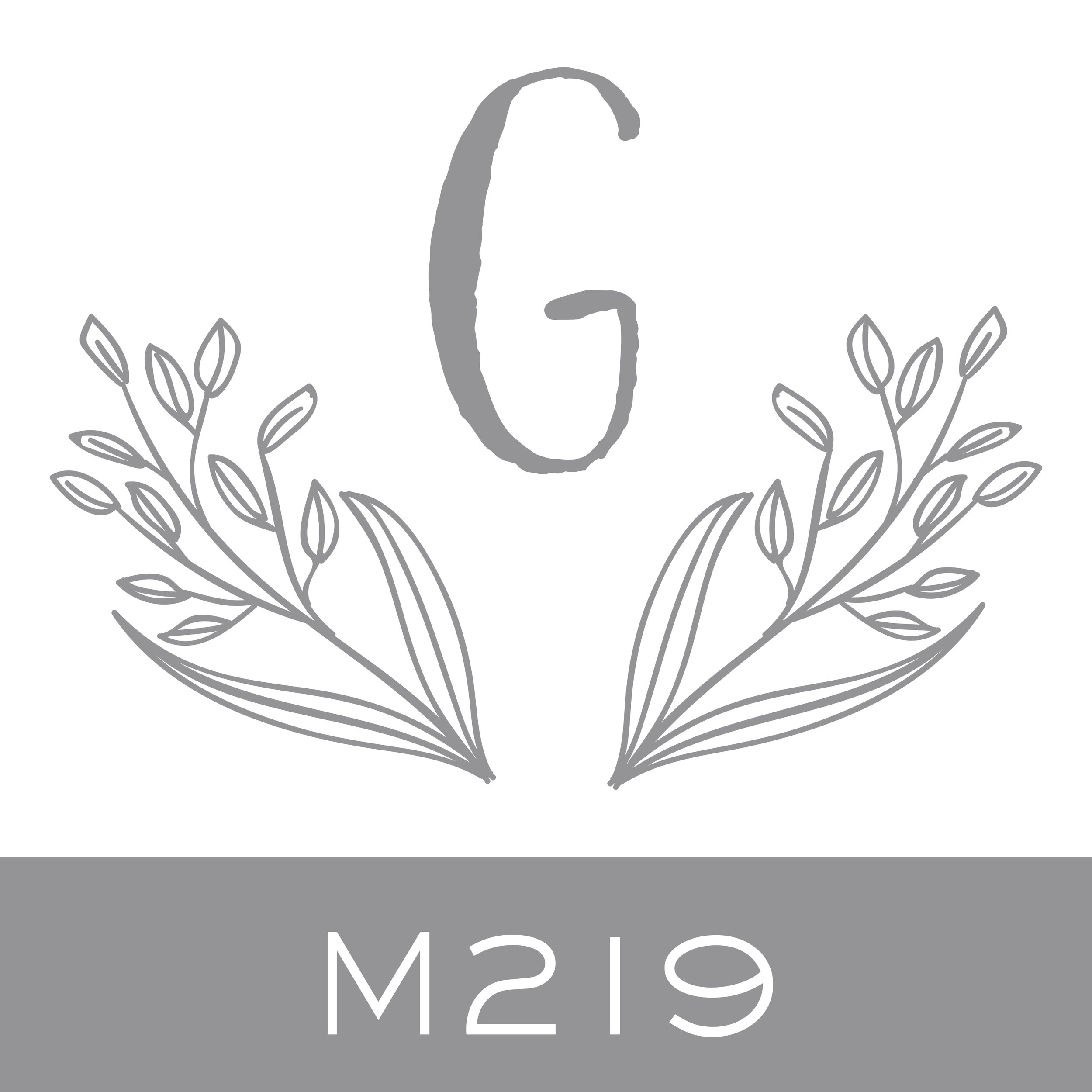 M219.jpg