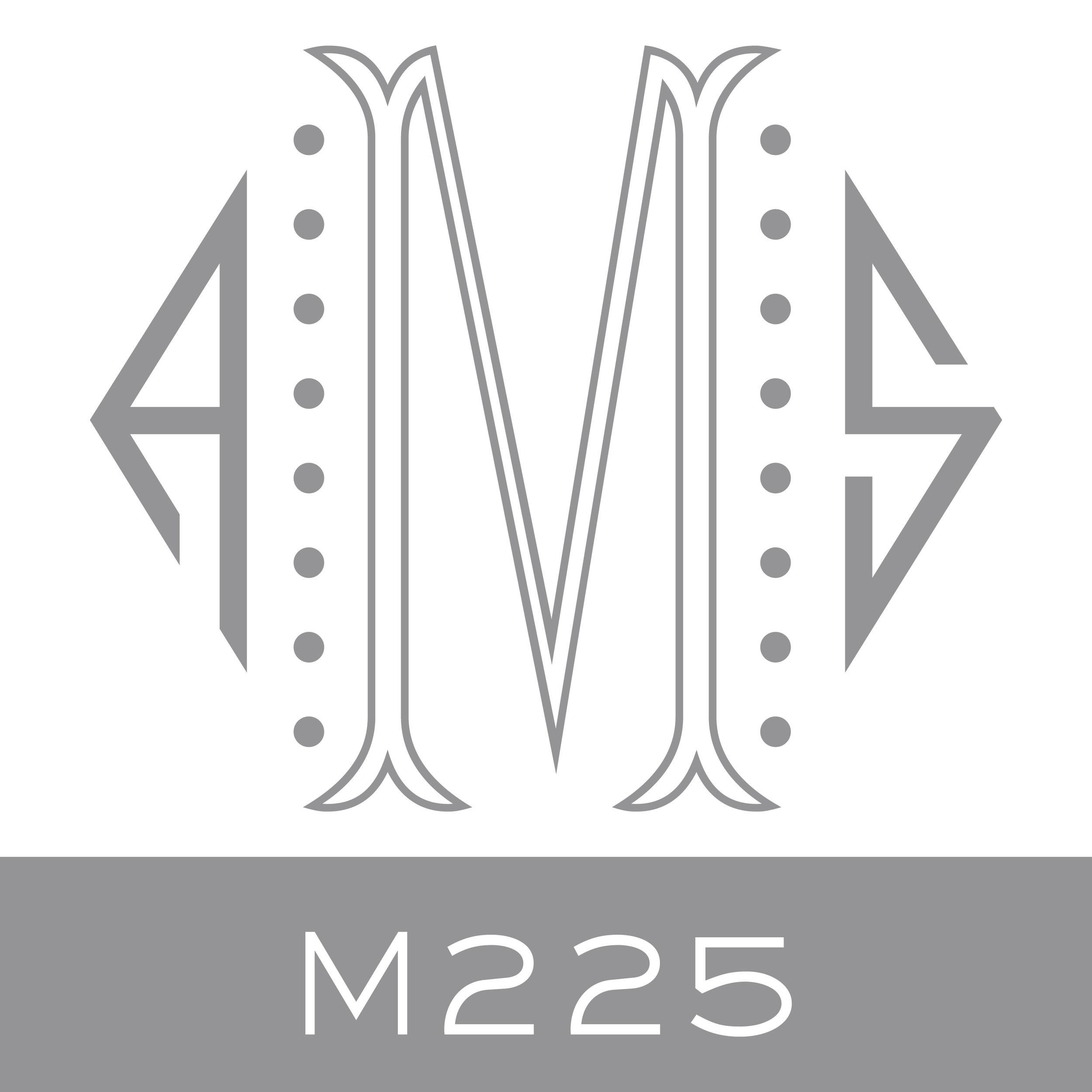 M225.jpg