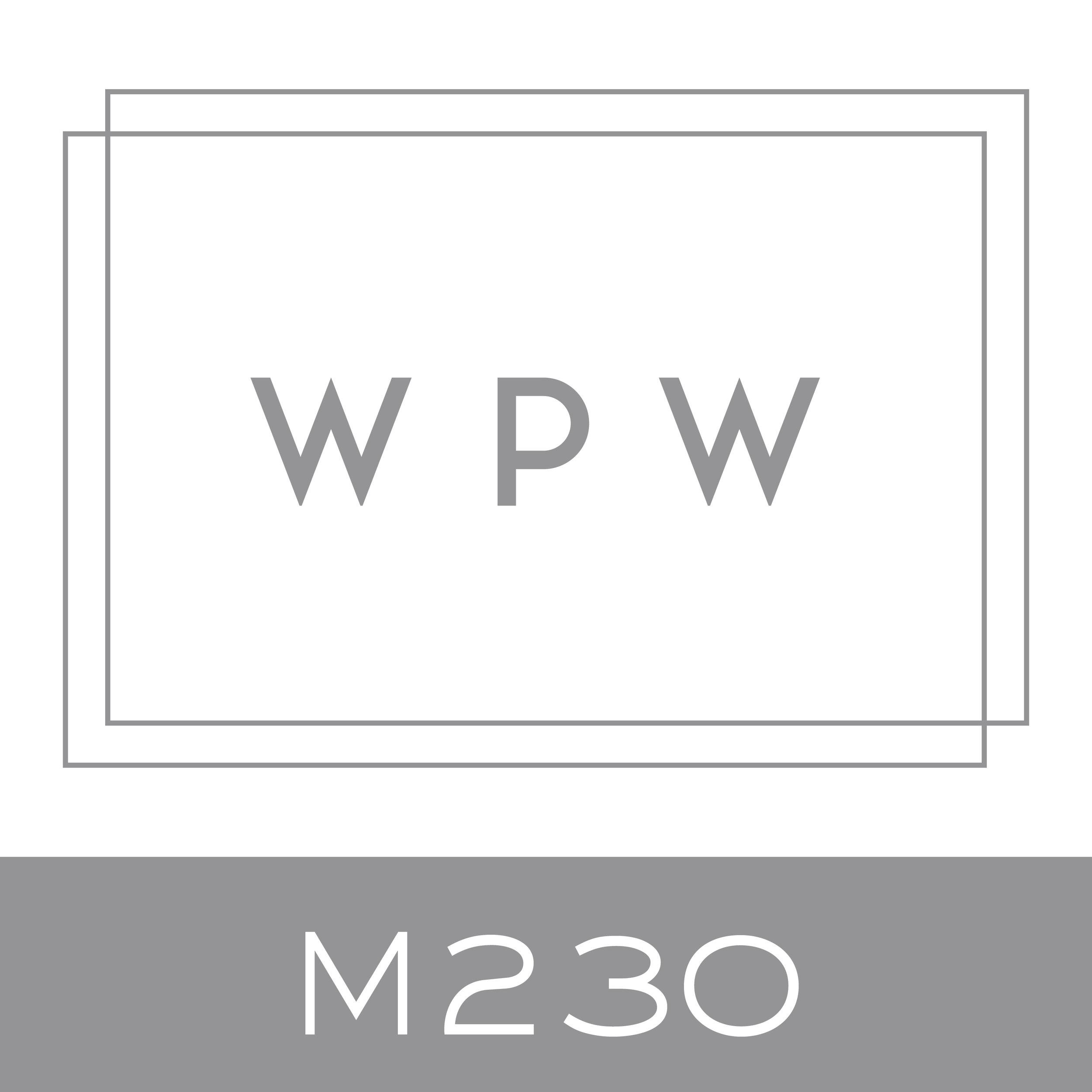 M230.jpg