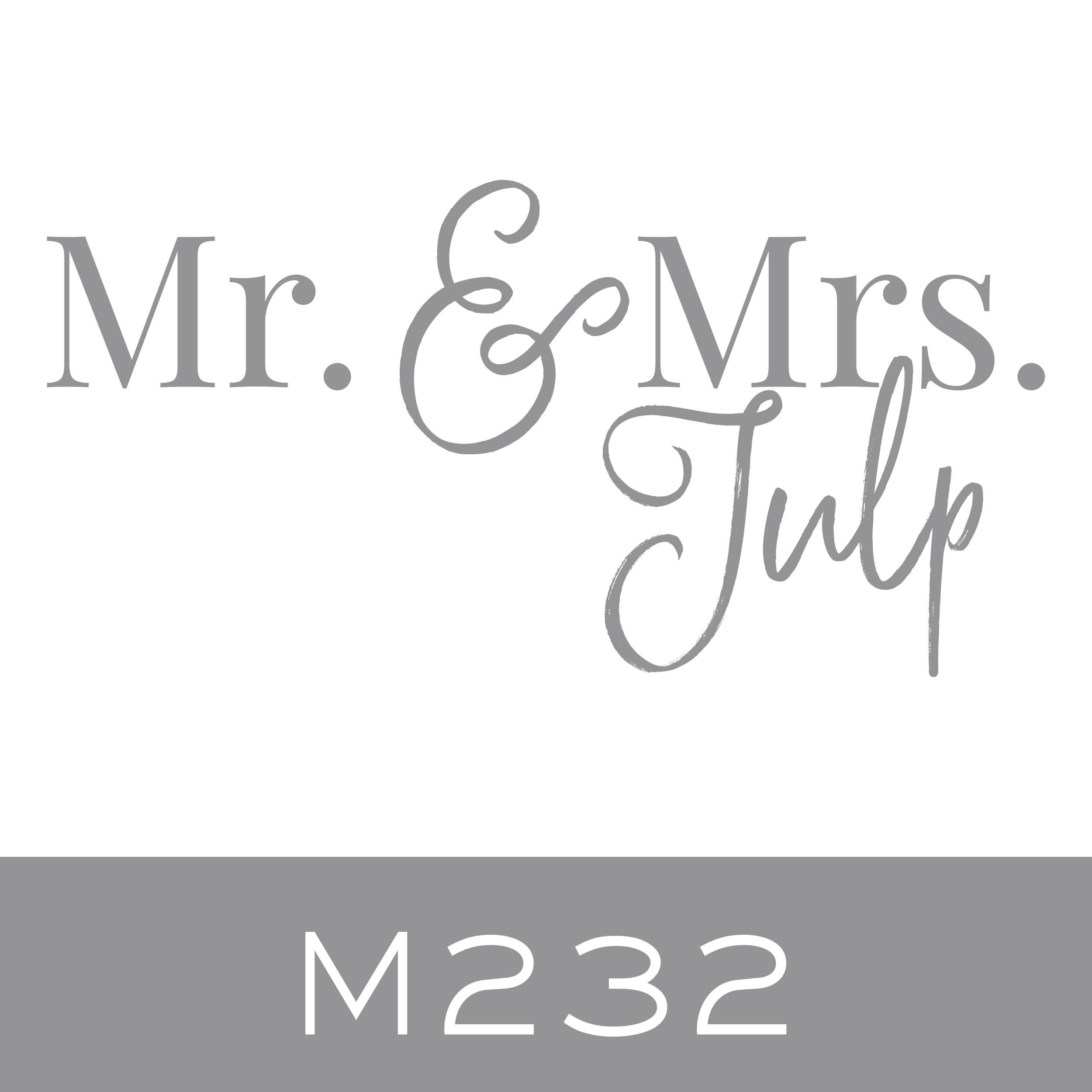 M232.jpg