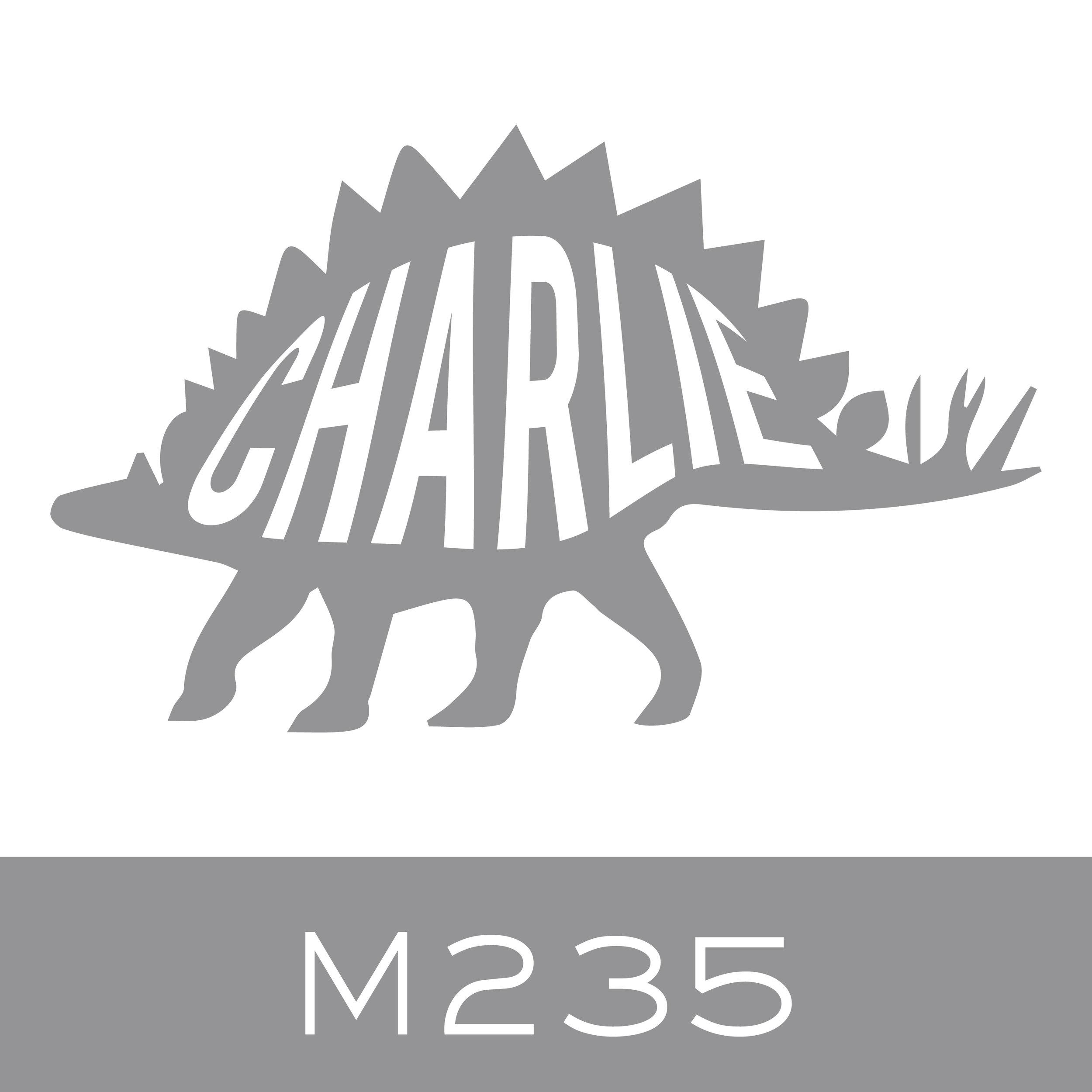 M235.jpg