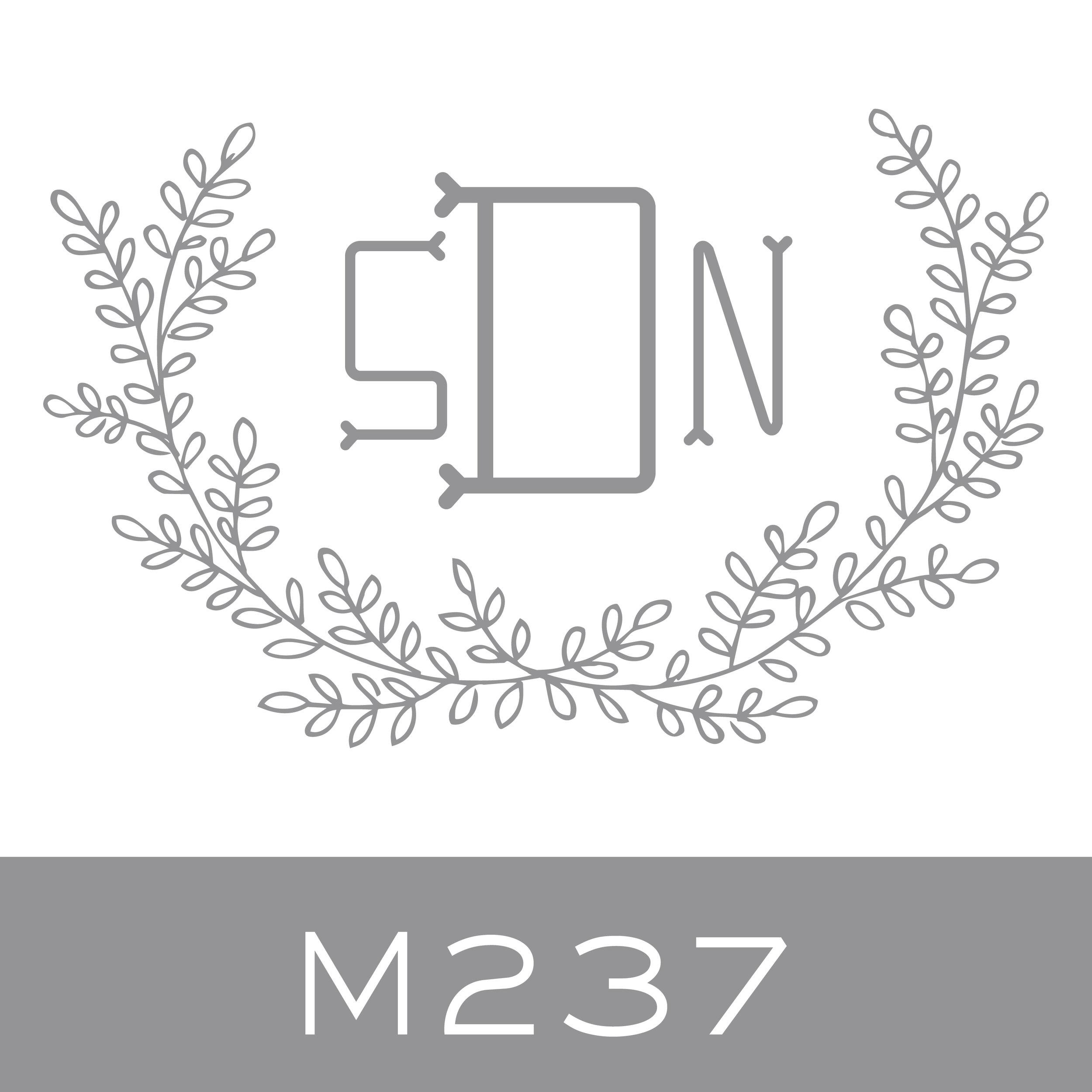 M237.jpg