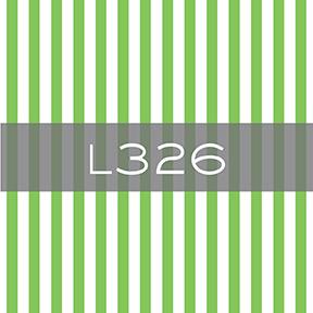Haute_Papier_Liner_L326.jpg