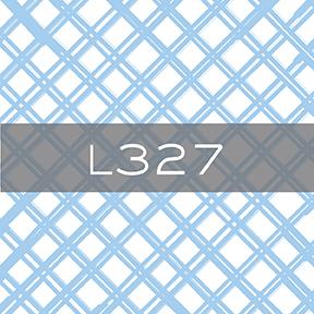 Haute_Papier_Liner_L327.jpg