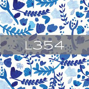 Haute_Papier_Liner_L354.jpg