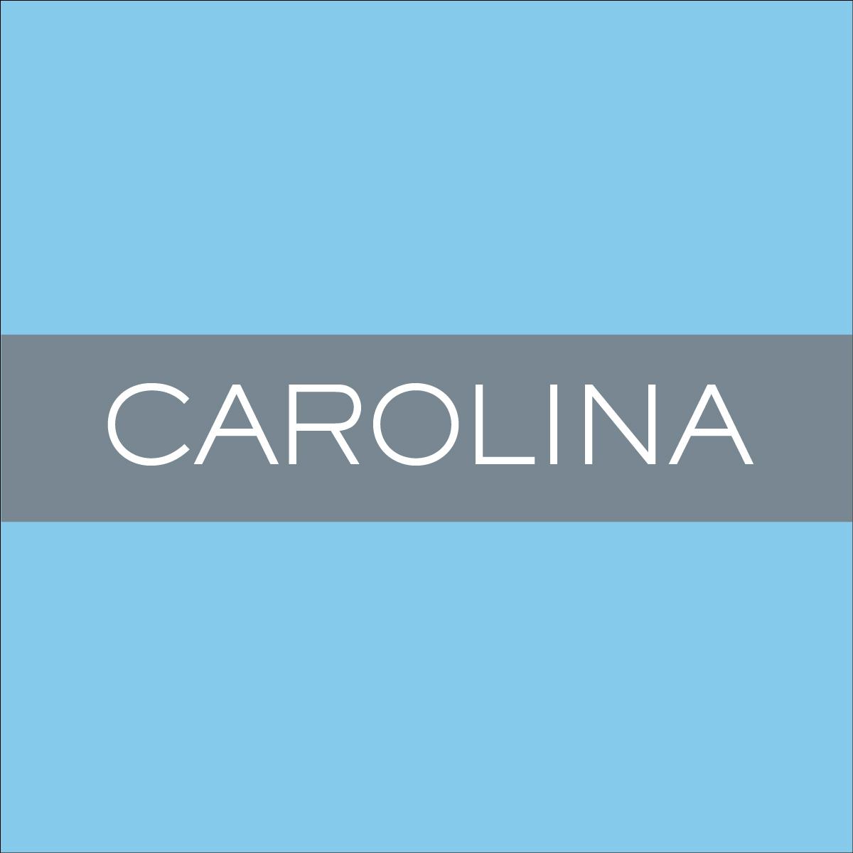 BN_Duplex_Carolina.jpg