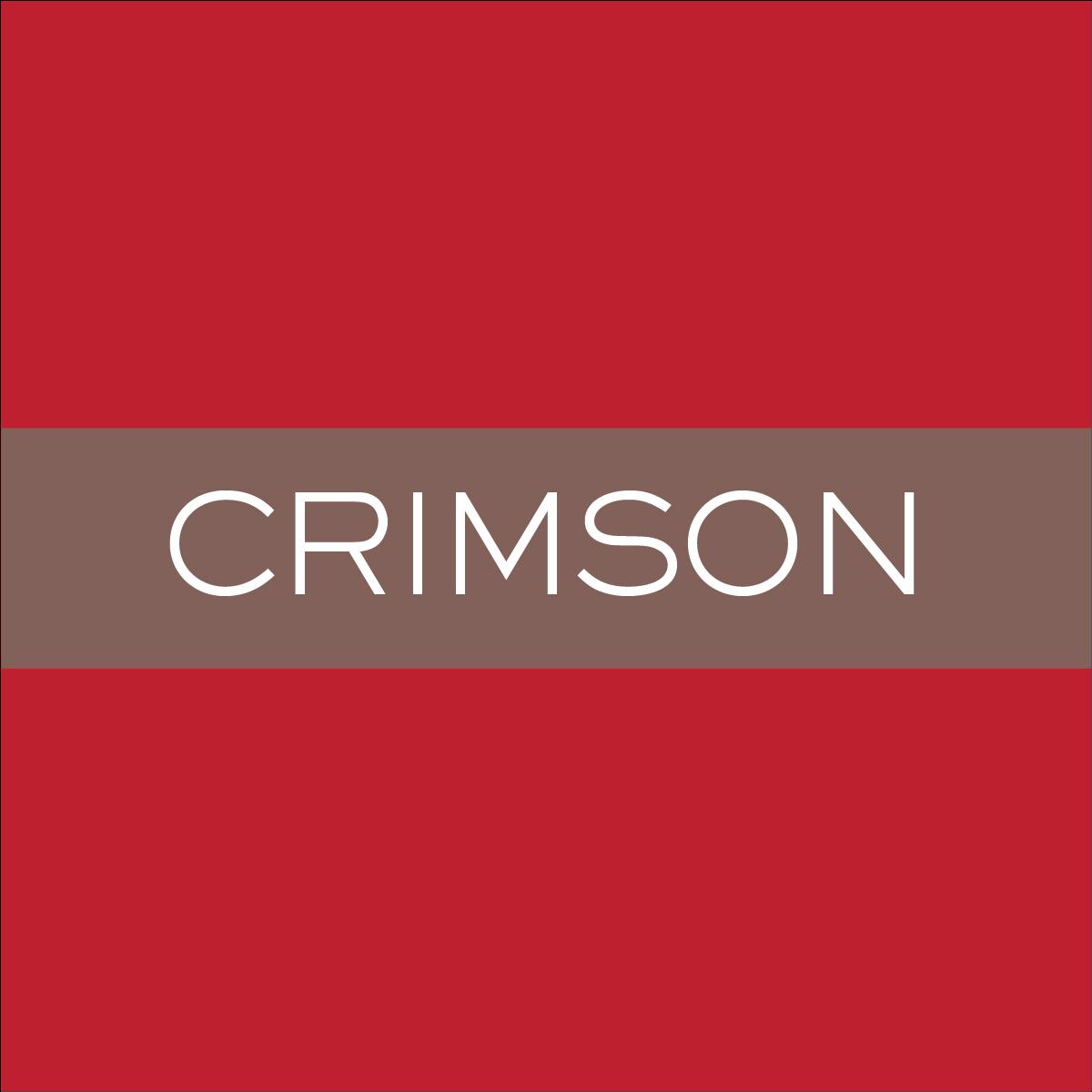 BN_Duplex_Crimson.jpg