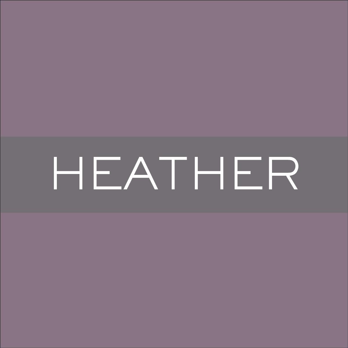 BN_Duplex_Heather.jpg
