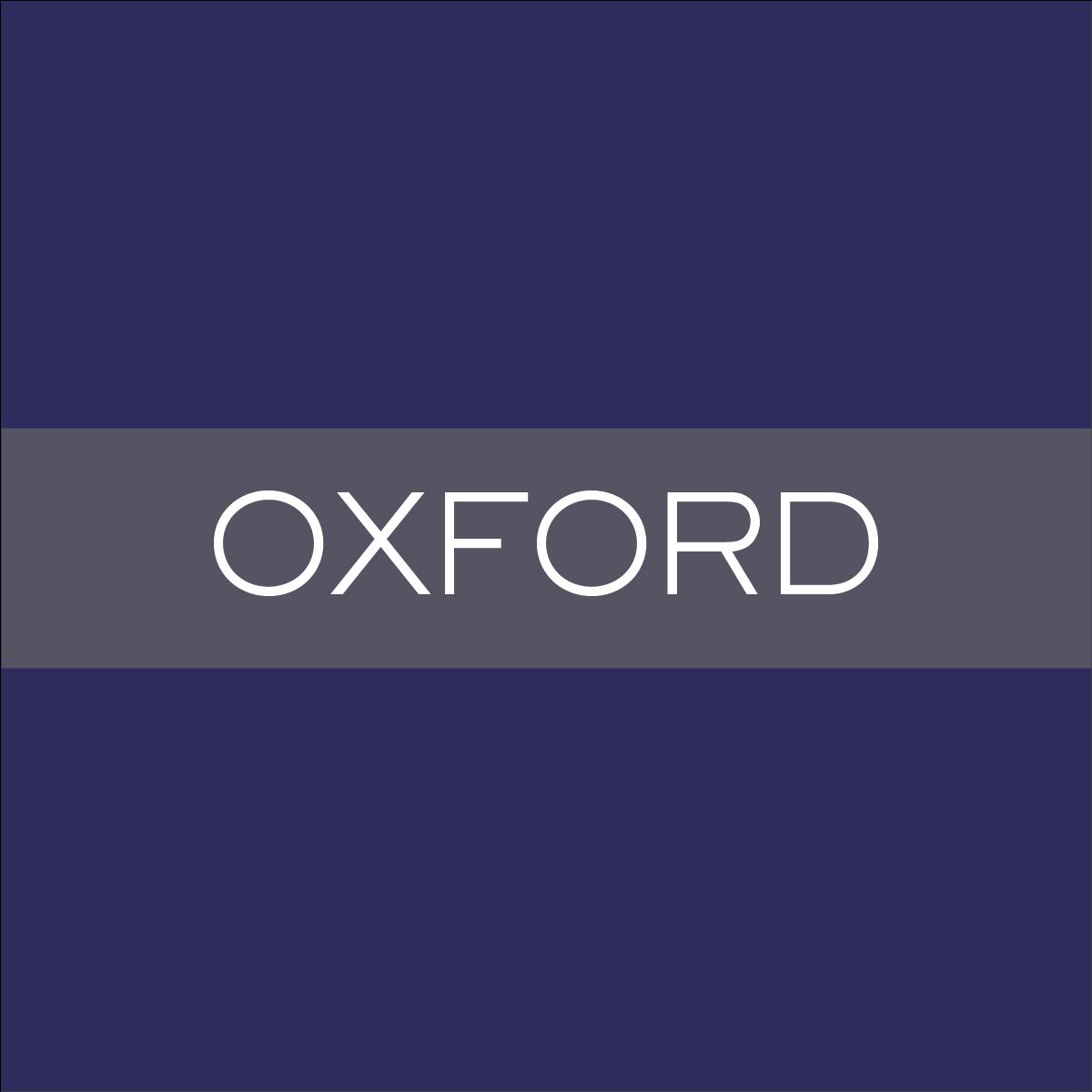 BN_Duplex_Oxford.jpg