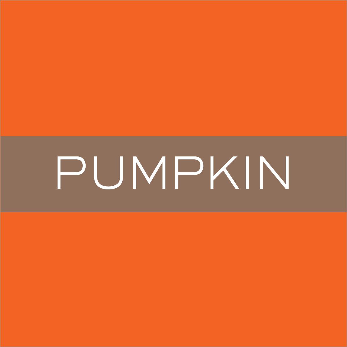 BN_Duplex_Pumpkin.jpg