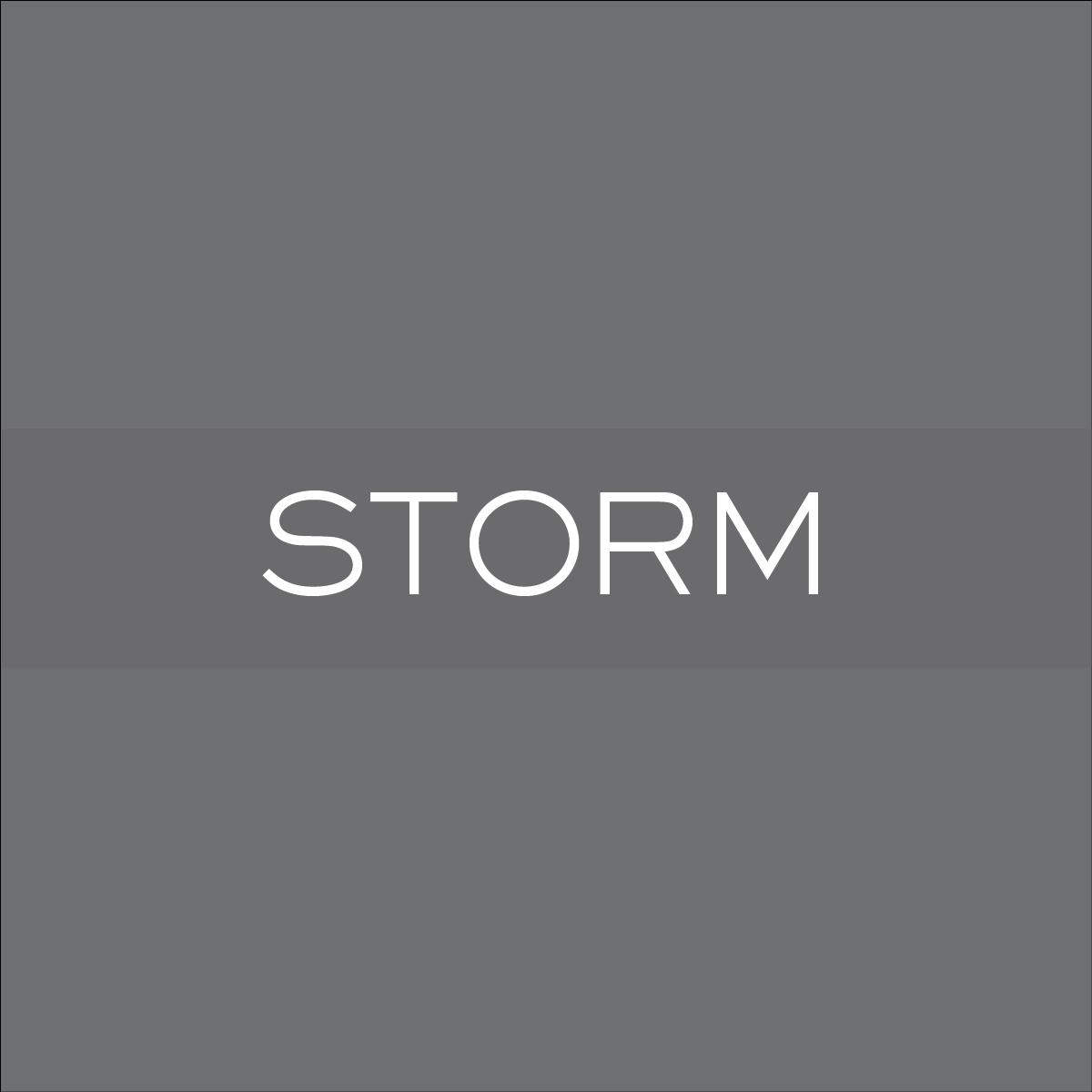 BN_Duplex_Storm.jpg