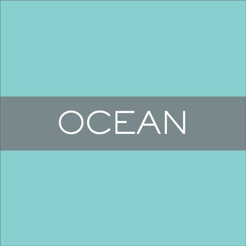 BN_Duplex_Ocean.jpg