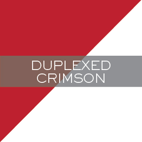GT_Duplex_Crimson.jpg