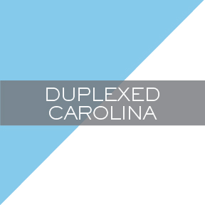 GT_Duplex_Carolina.jpg