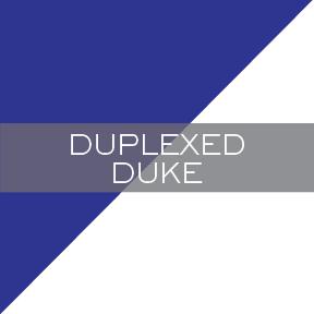 GT_Duplex_Duke.jpg