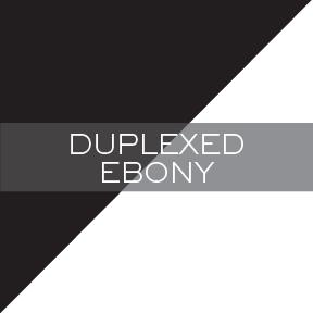 GT_Duplex_Ebony.jpg