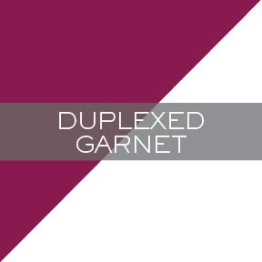 GT_Duplex_Garnet.jpg