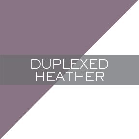 GT_Duplex_Heather.jpg