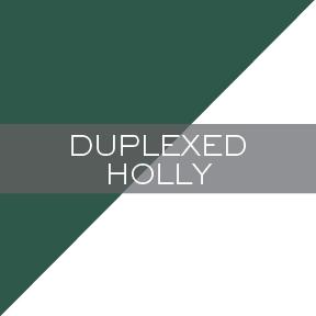 GT_Duplex_Holly.jpg