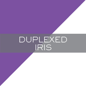 GT_Duplex_Iris.jpg